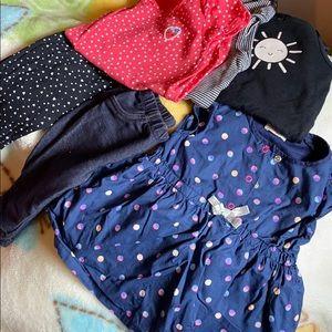 Babygirl bundle